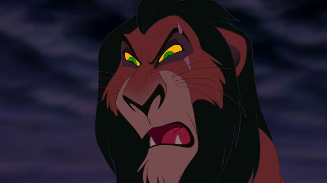 File:Lion-king-disneyscreencaps.com-8949.jpg