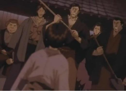 File:Sojiro family.jpg