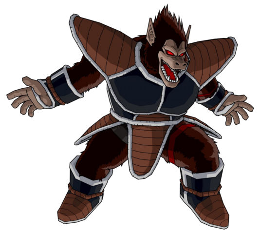File:Great ape raditz.png