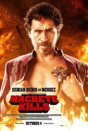 Machete-kills-demian-bichir-poster