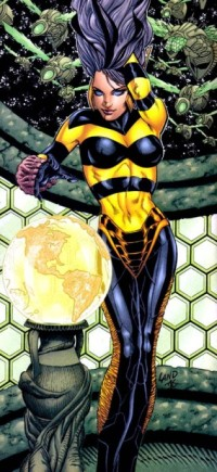File:Queen bee.jpg