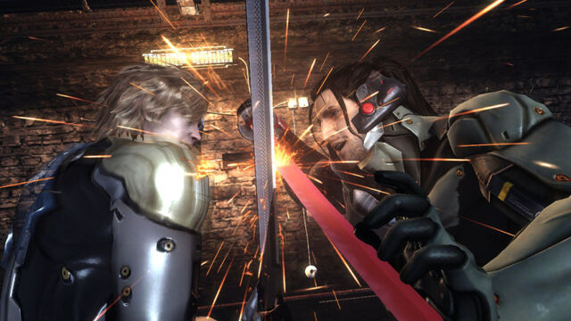 File:Metal-gear-rising-revengeance-raiden-and-sam.jpg