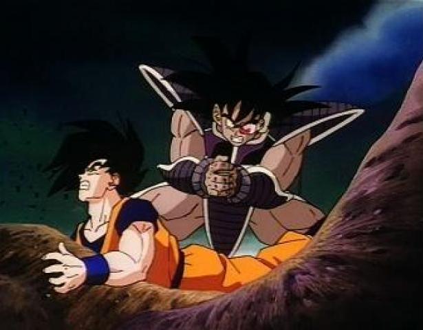 File:Turles vs. Goku.jpg