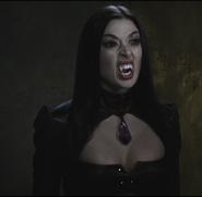 Vampire Afina