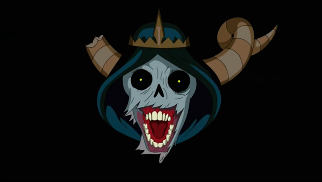 File:640px-S4 E26 The Lich's head.PNG