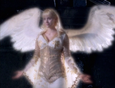 File:Angel Callisto.PNG