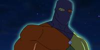 Doctor Spectrum (2010 Marvel Animated Universe)