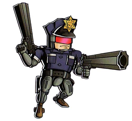 File:Gadget Cop.png