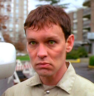 File:Tooms.png