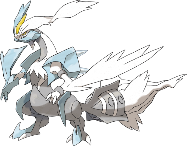 File:White Kyurem.png