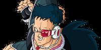 Daizu
