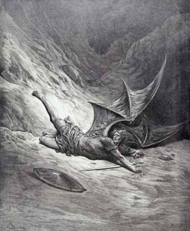 File:Fallen Lucifer.jpg