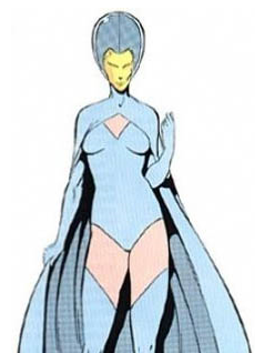 File:Destiny (in costume).png