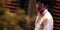 Je Yeong-min