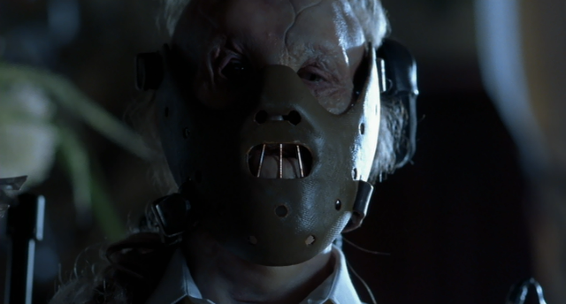 File:Mason Verger 6.png