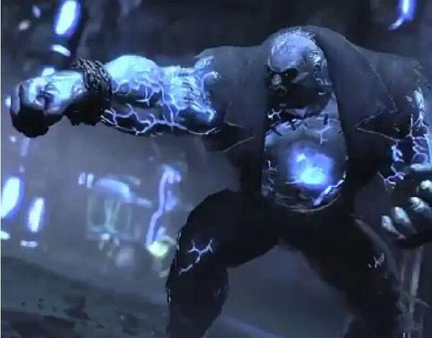 File:Solomon Grundy (Arkham City).jpg