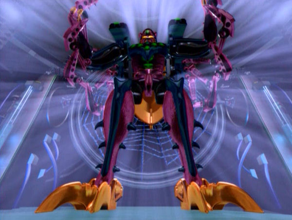 File:Transmetal Tarantulas.jpg