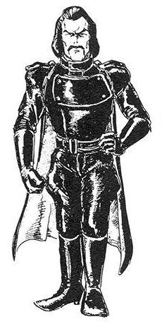 ColonelBahamut