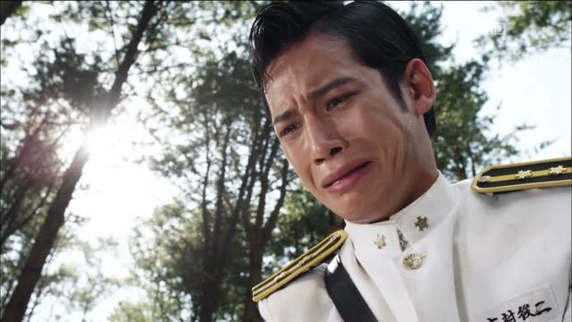 File:Shunji'stears.jpg