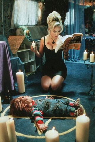 File:Tiffany's voodoo ritual.jpg
