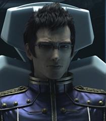 Ezra-space-pirate-captain-harlock-62.7