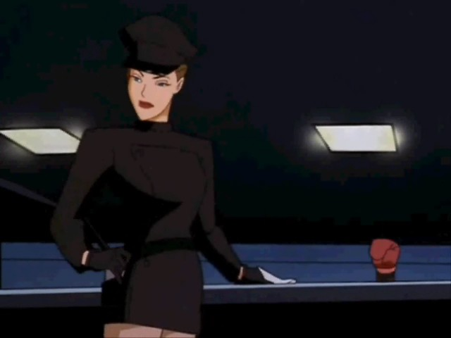 File:Mercy Graves jpg.jpg