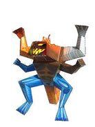 Max Steel Reboot Ultimate Elementor-3-