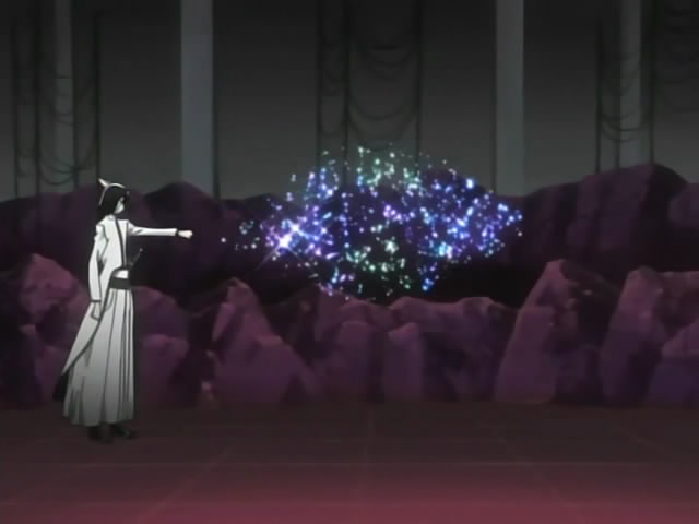 File:Ulquiorra eye dust.jpg