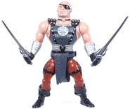 Blade figure2