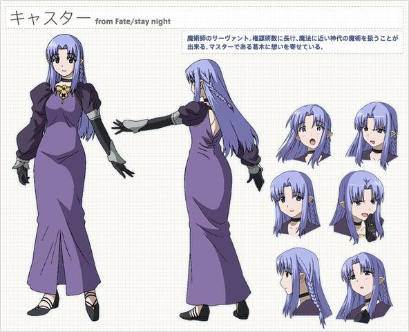 File:Character x01.jpg