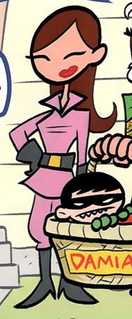 File:Talia al Ghul Tiny Titans 01.jpg