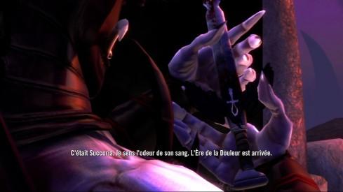 File:489px-Doviculus Sword.jpg