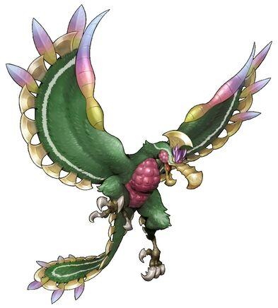 File:The Immortal Phoenix.jpg