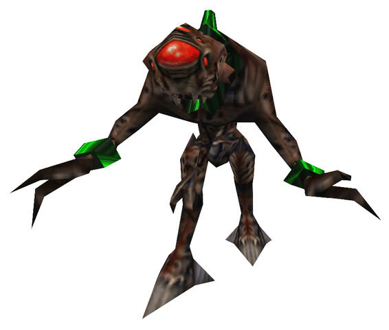 File:Alien Slave.jpg