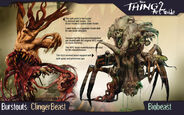 The Thing (3)