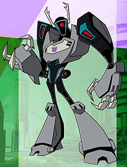File:Shockwave Transformers Animated.jpg