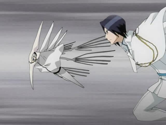 File:Ishida vs Aisslinger2.jpg