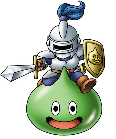File:Slime-knight.jpg