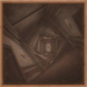 13th Floor (Ghostbusters)