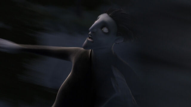 File:Rise-guardians-disneyscreencaps.com-9922.jpg