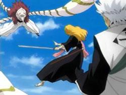 File:Shinigami fight released Menis.jpg