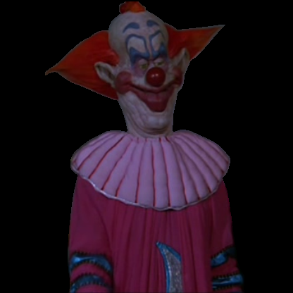 File:Slim (Killer Klown).png