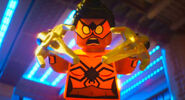 The-lego-batman-movie-villains-tarantula--231439