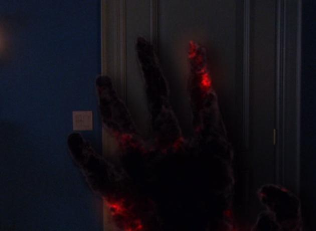 File:Claw of the Darkness.JPG