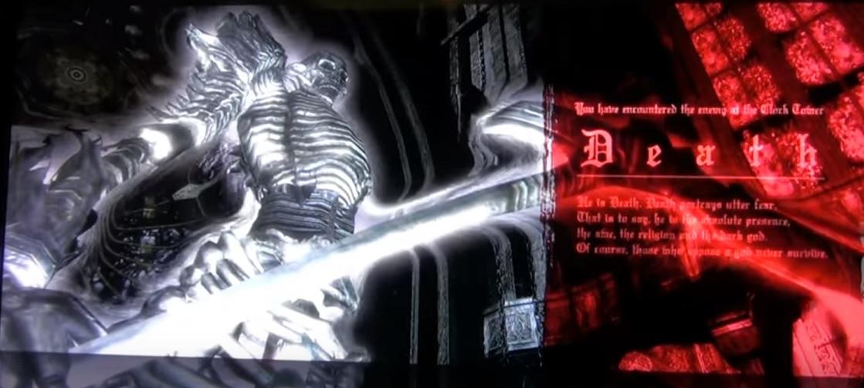 File:Death 2 (the Arcade).jpg