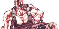 Nuke (Marvel)