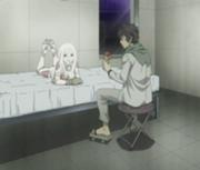 180px-Nagi in Ganta's room