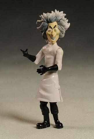 File:Robot Chicken's Doctor.jpg