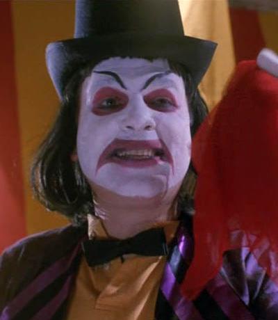 File:Louis Seagram the Clown.jpg