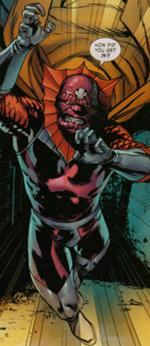 File:150px-Gregory Bryan (Earth-616) 0001.jpg